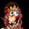 VagabondSatyr's avatar