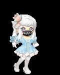 fizzlybear's avatar