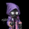 TheGoblin's avatar