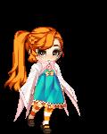 lourosette's avatar