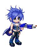 bocah36's avatar