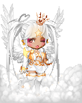 Honey Duu's avatar