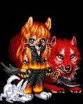 Fyra Flare's avatar