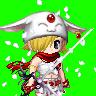 kioneFei's avatar