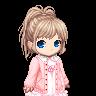 AnnabeIIe's avatar
