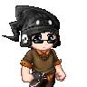 Dukes's avatar