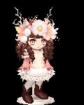 Fereila's avatar