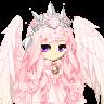 The Cryene's avatar