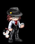 hyperhurricane's avatar
