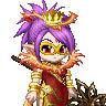 N.uri.ko's avatar