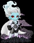 Evil Dan-Phantom's avatar