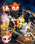 DiscordousProxy's avatar
