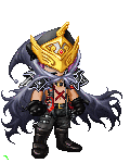 Pink Oni's avatar