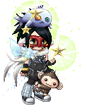 totallyconfuzled's avatar