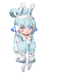 punkgir's avatar