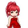 Sakurazaki Azumi's avatar