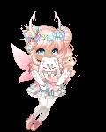 Creamsicle C u t i e's avatar
