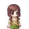 Baby Angel Jennii's avatar