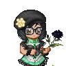 rockwithyu's avatar