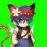 bgblckbrd's avatar