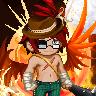 Senorbunfun's avatar