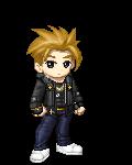 1dopeboi's avatar