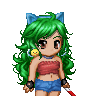 Swimmer_Glo's avatar