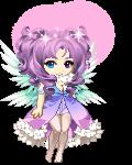 shewwt's avatar
