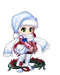 moresugarthanspice's avatar