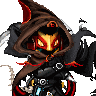 Giruga_Zetsuga's avatar