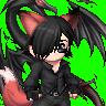 Zex AngelWing's avatar