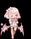 Beautiful Imagery's avatar