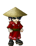 Yokou the Samurai's avatar