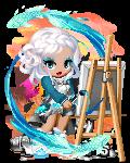 Mayylie's avatar