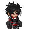 Starstruck Pimp's avatar