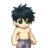bi psycho's avatar