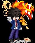 Chaos Fanatic's avatar