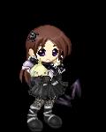 EvilValerie2's avatar