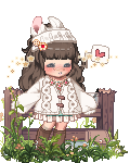 Princess Robynn's avatar