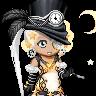 [~Suzaka~]'s avatar