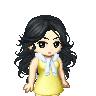 Miss Vickles's avatar