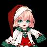 Kana le-vampire-de-nuit's avatar