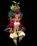 JazmynMoon21's avatar