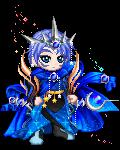 Emissary Lethron's avatar
