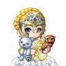 cordyz23's avatar