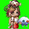 Winry_123's avatar