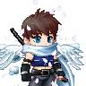 Kensei's avatar