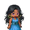 lil-baby-gurl 100's avatar