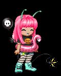 Kaikachow's avatar