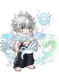Chaos Familiar's avatar